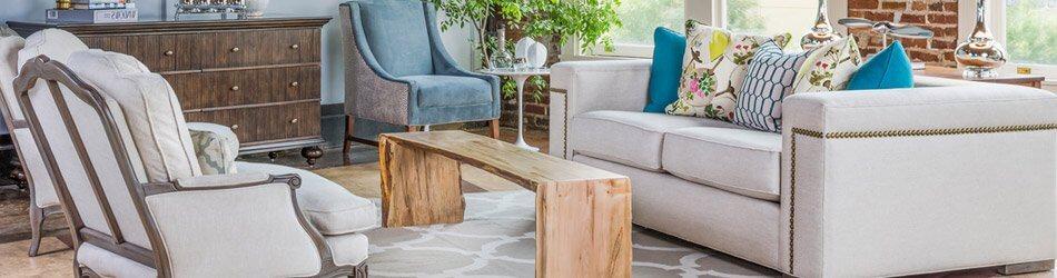 Merveilleux Shop Norwalk Furniture
